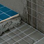 Армирующая сетка для штукатурки стен